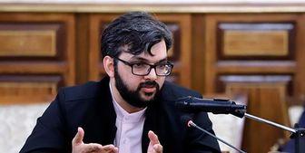 تاسیس ۲۱ شعبه استانی انجمن روزنامه نگاران مسلمان