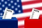 نتیجه نهایی انتخابات آمریکا در ایالت نوادا