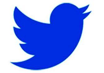 «توئیتر» حسابکاربری نائبرئیس «الحشد الشعبی» عراق را مسدود کرد