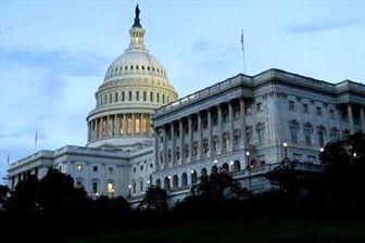 کنگره ورود ابوطالبی به آمریکا را ممنوع کرد