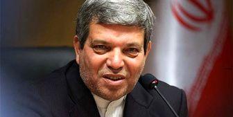 واکنش حسینی به حقوق ۲۰ میلیونی معاونان وزیر