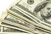 نرخ ارز بین بانکی در 26 تیر 99