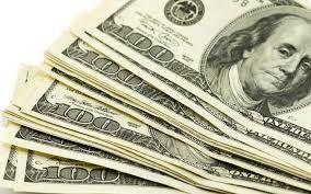 نرخ ارز بین بانکی در 27 اردیبهشت 99