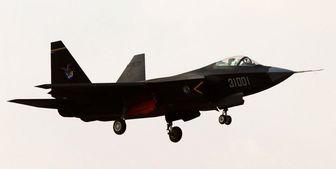 گزینههای جایگزین «اف-35» برای ترکیه