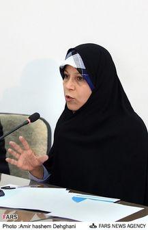 فائزه هاشمی؛ ازعدم حضور در دادگاه تا سخنرانی