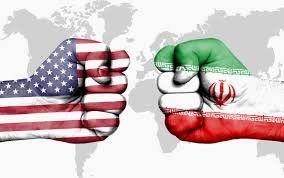 انعکاس تحریمهای جدید آمریکا علیه ایران در مطبوعات انگلیس