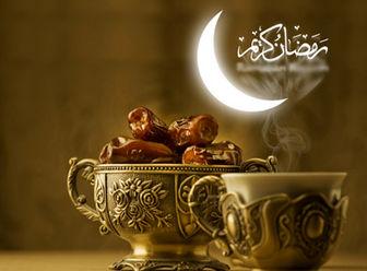 آیا میتوان در ماه رمضان معتکف شد؟ + فیلم