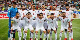 بازیکنان تیم ملی به تهران رسیدند/ مذاکره طارمی با پرسپولیس؟