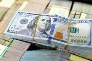 اصلاح شبانه قیمت دلار