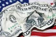 جزئیات افزایش نرخ ارز در هفته جاری