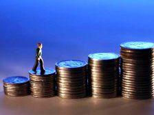 سوء تدبیرها کاردست مسئولان اقتصادی داد