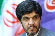 آمریکا با زندانیکردن استاد ایرانی باطن شیطانیاش را نشان داد