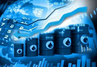 رایزنی وزاری انرژی عربستان و آمریکا