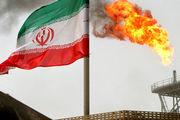 قیمت نفت ایران ۵ دلار افزایش یافت