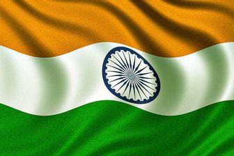 """راز علاقهمندی هند به """"اس 400"""""""
