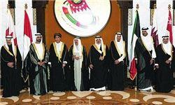 واکنش تند کشورهای عربی به انتقال سفارت آمریکا به بیت المقدس