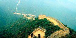 گامهای استوار یک روحانی برای آموختن زبان چینی +عکس