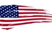 چرا آمریکا کدخدا نیست؟!