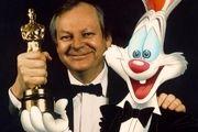 انیماتور خالق «راجر ربیت» درگذشت