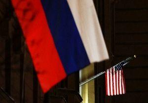 اظهارات سفیر روسیه در آمریکا درباره روابط مسکو-واشنگتن