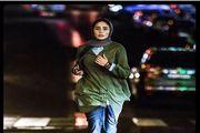 «سال دوم دانشکده من» روی پرده سینماها/ عکس