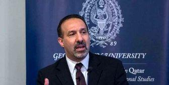 تضمینی برای پایبندی غرب به توافقی جدید با ایران نیست