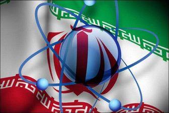 همکاری اروپایی ها با آمریکا برای افزایش فشار بر ایران