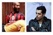روایت یک بازیگر از کارتنخوابی و کمپ ترک اعتیاد