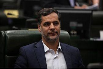 وضعیت معیشتی مردم شایسته نظام اسلامی نیست