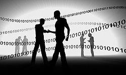 """طرح آمریکا برای ایجاد شبکههای """" سایه """""""