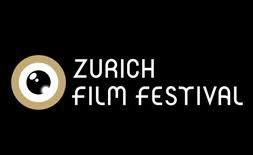 اعلام برندگان جشنواره فیلم زوریخ