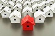 طرح مجلس برای اخذ مالیات از خانههای خالی