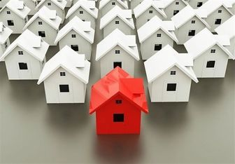 قیمت اجارهبهای آپارتمان در منطقه ۲۲ تهران