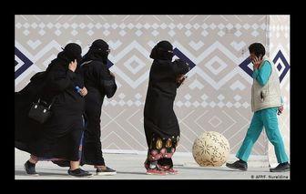قوانین عربستان برای برخورد با گردشگران هنجارشکن اعلام شد
