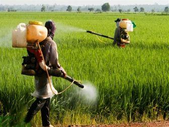 نقش کشاورزی در تحقق اقتصاد مقاومتی و ایجاد اشتغال در مازندران