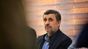 نقدی بر رویکرد های رادیکالیستی حامیان احمدی نژاد