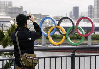 کدام ورزشکاران ایرانی در روز اول المپیک رقابت میکنند؟