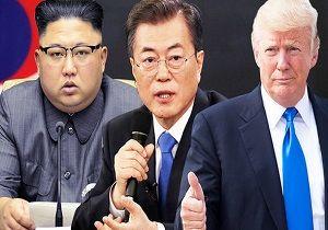 تهدید کره شمالی خطاب به مقامات کره جنوبی