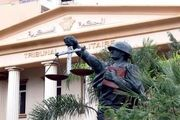 سه جاسوس رژیم صهیونیستی به اعدام محکوم شدند
