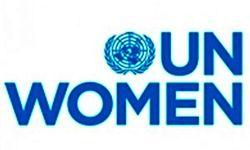 عضویت سه ساله ایران در هیأت اجرایی زنان سازمان ملل