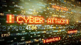 هکرها فعالیت بیمارستانهای فرانسه را مختل کردند