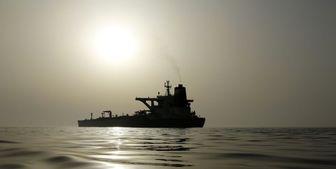 تلاش انگلیس برای تشکیل ائتلافی جدا از آمریکا در خلیج فارس