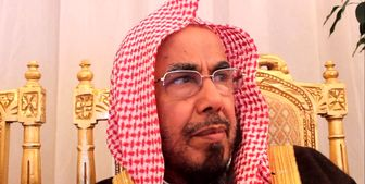 مفتِی سعودی برنامههای سرگرمی بن سلمان را «شیطانی» خواند