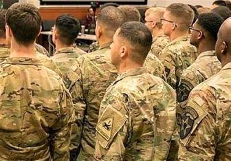 سابقه آمریکا در مخفی کردن تلفات نیروهای خود