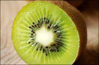 میوهای برای درخشان شدن پوست شما!