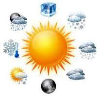 آخرین وضعیت آب و هوای کشور در 30 آبان
