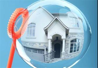 حباب قیمتی در بازار مسکن وجود ندارد