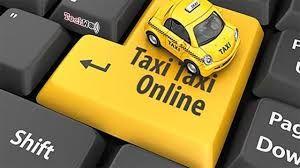 راننده تاکسی اینترنتی جان دختر دانشجو را گرفت