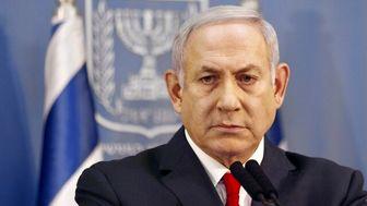 تحریمهای شدید رژیم صهیونیستی علیه ساکنان نوار غزه