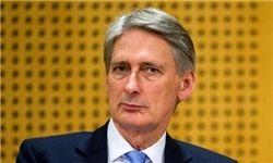 انگلیس خواستار انعطاف بیشتر در مذاکرات هستهای